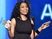 rs_1024x759-140630043203-1024.Nicki-Minaj-JR-63014