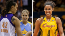 wnba-sneaker-watch-griner-delle-donne-diggins-are-the-3-to-see-54577412
