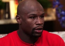 floyd-mayweather-talks-fight-with-TI