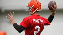 Johnny-Manziel-Browns
