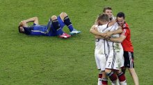 world_cup_final_02_wide-ce557bf06ea5fe4b056f1add657ea283650d74d2-s40-c85