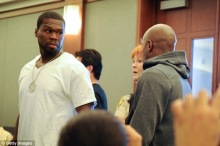 50-cent-takes-mayweather-to-jail