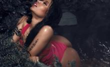 Nicki-Minaj-Anaconda-video-released-6