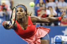 serena_williams_us_open_2013_ap_606