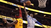 122614_fsf_nba_magic_victor_oladipo_lebron_james.vresize.1200.675.high.86