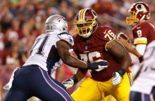 morgan-moses-nfl-preseason-new-england-patriots-washington-redskins-850x560
