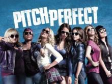 pitch_perfect_0