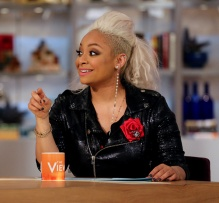 raven-symone-the-view-co-host