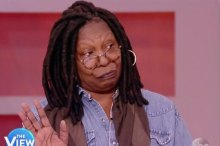Whoopi-Goldberg-the-view-fights