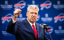 rex-ryan-bills-15yrs